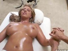 body erotic