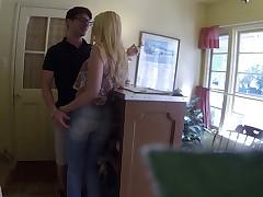 camera hidden cam