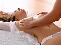 ass fucking massage