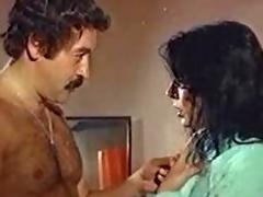 erotic turkish