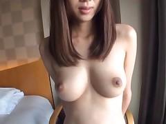 model strip