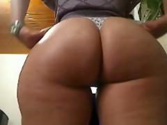 big booty booty