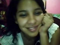 dress webcam