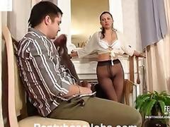 panty pantyhose
