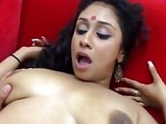 ass licking face