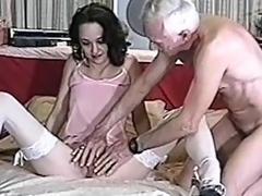 gorgeous penis