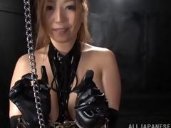 big natural tits corset