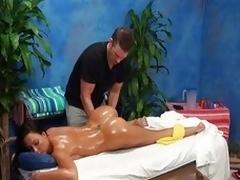 massage seduced