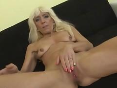 pleasure strip