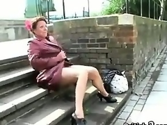 british outdoor