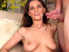 natural pussy shaved pussy
