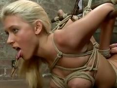mistress nipples