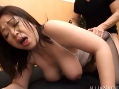 big natural tits chubby
