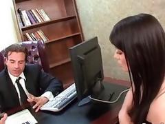 office secret