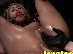 squirt squirting