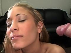 perfect perfect tits