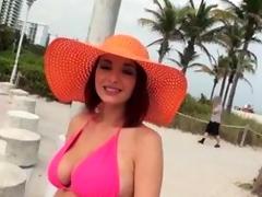 huge cock melons