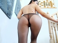 butt italian
