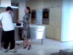 kitchen reality