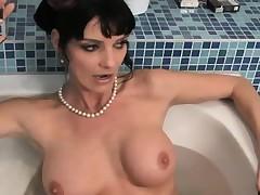erotic tranny