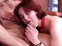 bisexual grinding