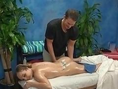 camera massage