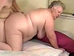 bitch home