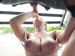 outdoor princess