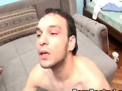 anal sex bar