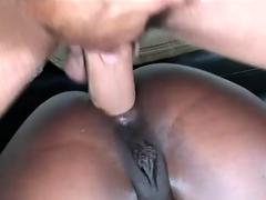 big black cock black cock
