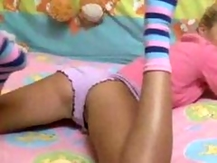 bed bed sex