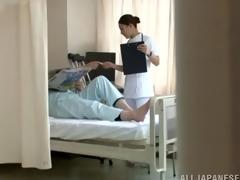 cowgirl nurse