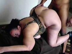 butt mature amateur