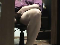 hidden cam mature amateur
