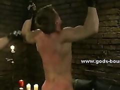 boyfriend submissive