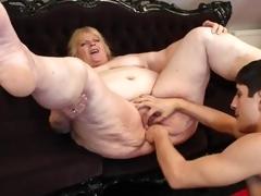 ass licking bitch