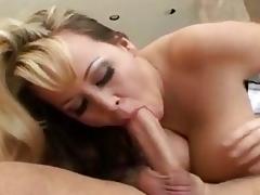 big dick deepthroat