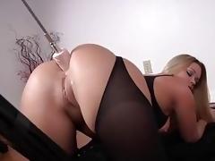 ass fucking big natural tits