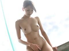 big dick big natural tits