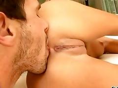 perky tattoo