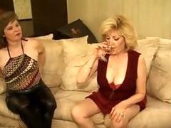 orgy woman