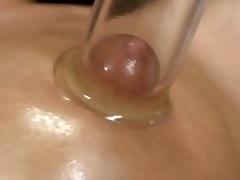 nipples pump