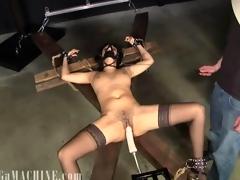 bondage nasty