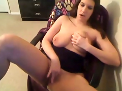 shaved pussy webcam