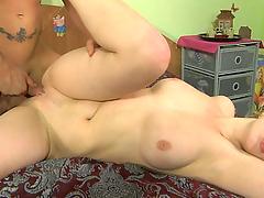 flexible game