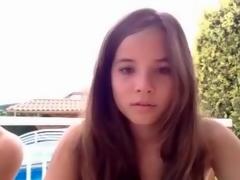 dildo webcam