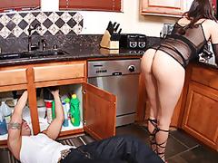 butt kitchen